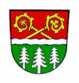 Wappen von Philippsreut.png