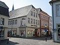 Warendorf - ehemaliges Geschäft Göcking.jpg