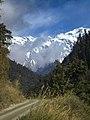 Warm, sunny valley in remote Eastern Tibet (11622029565).jpg