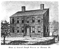 WarrenHouse HanoverSt Boston.png