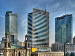Warsaw7ob.jpg