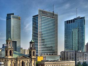 Warsaw7ob