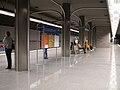 Warsaw Station 4.jpg