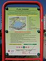 Warszawa - Park nad Balatonem - Gocław (9).JPG