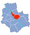 Warszawa Praga.png