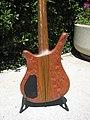 Warwick Thumb Bass NT 2006 (2812638974).jpg