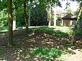 Wash Common Barrow Cemetery - panoramio.jpg