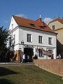 Waski Dunaj Street in Warsaw 2009 (2).jpg