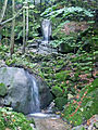 Wasserfall-Wünschelburg2.jpg
