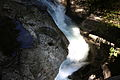 Wasserfall-laussabach0012.JPG