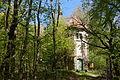 Wasserturm_Dreimarkstein.jpg
