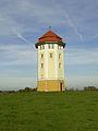 Wasserturm bei Hohenstadt.JPG