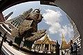 Wat Phra Si Rattana Satsadaram.jpg