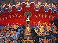 Wat Phra Yuen Phutthabat Yukhon 01.jpg