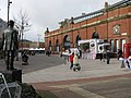 Watching The Market - geograph.org.uk - 1135109.jpg