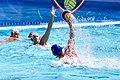 Water Polo (17011128066).jpg