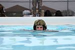 Water Survival Training 150605-Z-NW242-108.jpg