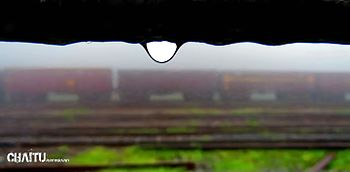 Water drop train.jpg
