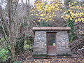 Water turbine house, CAT - geograph.org.uk - 1064134.jpg
