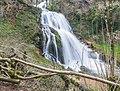 Waterfall in Muret-le-Chateau 04.jpg