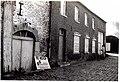 Watermolen van Tuelta - 323376 - onroerenderfgoed.jpg
