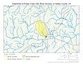 Watershed of Poplar Creek (Dan River tributary) in Halifax County, Virginia, USA.jpg