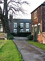 Waterside House - geograph.org.uk - 635715.jpg