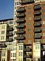 Waterside Lofts, Denver.jpg