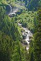 Waterval Selden - panoramio.jpg