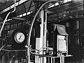 Watson House de fabriek van de Gas Light & Coke Company in Londen Warmteuitstr, Bestanddeelnr 189-0090.jpg