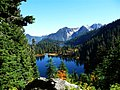 Watson Lakes in the Noisy-Diobsud Wilderness, Mt Baker Snoqualmie National Forest (23548690229).jpg