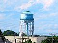 Wauwatosa Water Tower - panoramio (1).jpg