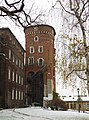 Wawel 32.jpg