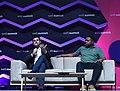 Web Summit 2017 - SportsTrade CG1 7281 (24373527668).jpg