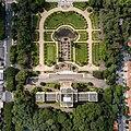 Webysther 20190304151016 - Parque da Independência.jpg