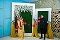 Wedding Reception Program of Bangladesh.jpg