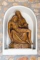 Weekapell, 6, Sentier de l'Église, Schëtter-104.jpg