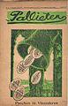 Weekblad Pallieter - voorpagina 1923 13 paschen in vlaanderen.jpg