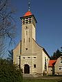 Weferlingen Kirche kath.jpg
