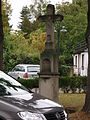 Wegkreuz Koelnstrasze-Josef-Menne-Strasze P9060580.JPG