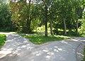 Wegkreuzung in Torisdorf - geo.hlipp.de - 13987.jpg