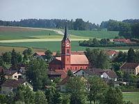 Weichskofen-Sankt-Georg.jpg