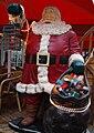 Weihnachtsmann-2008.JPG