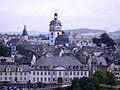 Weilburg Altstadt 2.jpg