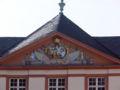 Weilburg Orangerie 2.jpg