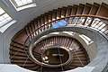 Weimar Germany Bauhaus-University-05.jpg