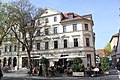 Weimar kamienica Schillerstr 2.jpg