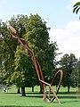 Weingarten Stadtgarten Schad 2.jpg