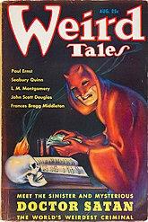 Weird Tales August 1935.jpg
