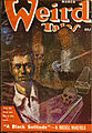 Weird Tales March 1951.jpg